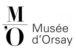 Orsay Museum Paris Offers Discounts Amp Cheap Tickets