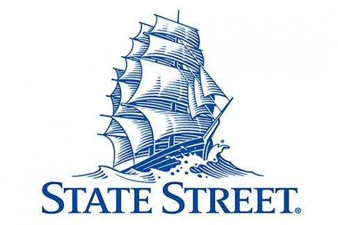 State Street Sponsors of Branchage Festival Jersey 2014