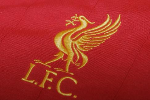 LFC Shirt