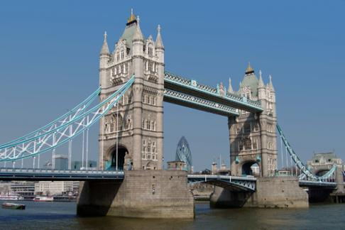 Click to view details and reviews for Tower Bridge Exhibition Standard Ticket.