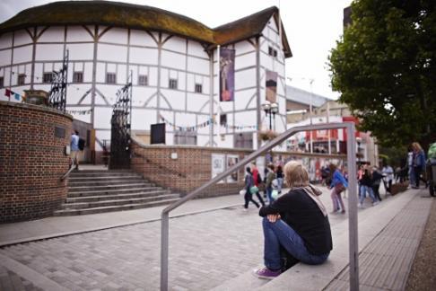shakespeare's_globe_exhibition