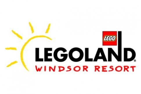 Legoland Windsor Theme Park