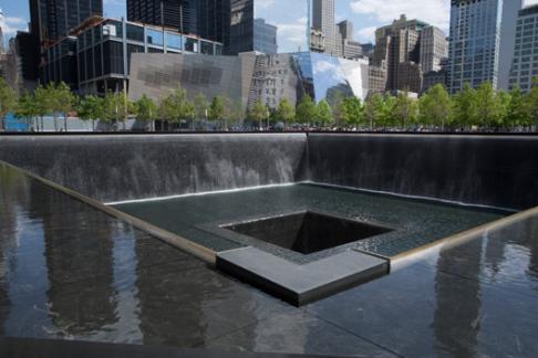 365Tickets IE 9/11 Memorial Museum Tickets