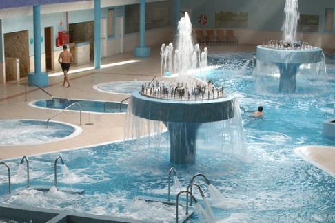 Aqua club thermal tenerife spa tickets discounts cheap - Aqua tenerife ...