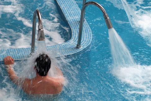 Siam park aqua thermal discounts cheap tickets buy - Aqua tenerife ...