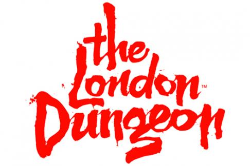 Tickets for the all new London Dungeons on the south bank