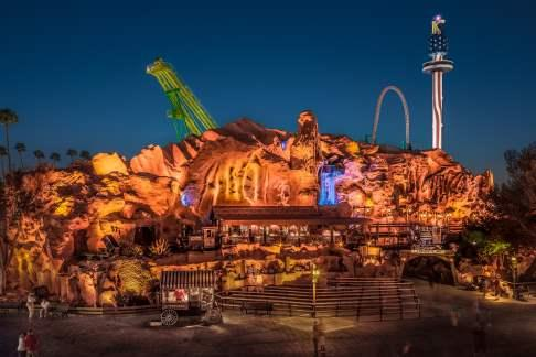 knotts berry farm offers discounts cheap tickets buy online 365tickets us - Knotts Berry Farm Halloween Tickets
