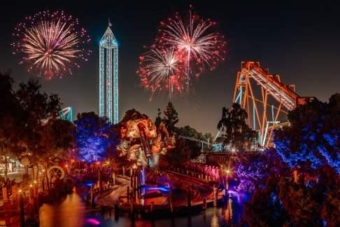 knotts berry farm - Knotts Berry Farm Halloween Tickets