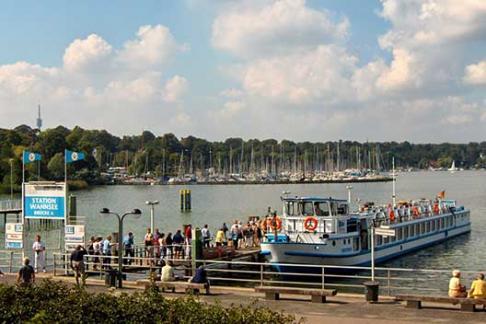 365Tickets DE 7-Seen-Rundfahrt