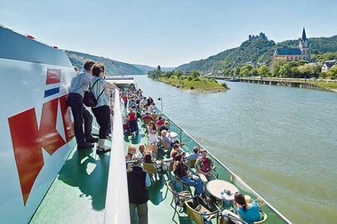 365Tickets DE KD RheinPass