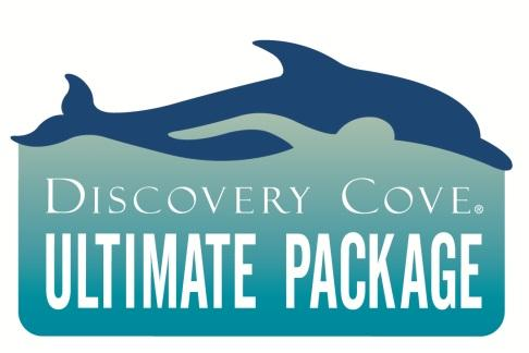 Discovery Cove Offers Discounts Cheap Tickets Buy Online 365tickets Uk