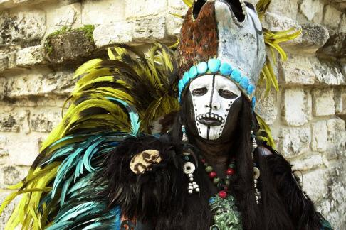 365Tickets Xcaret Plus Admission