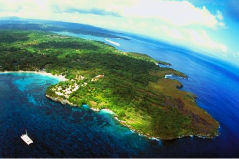 Image For Lembongan Island Reef Cruise & Dive Package