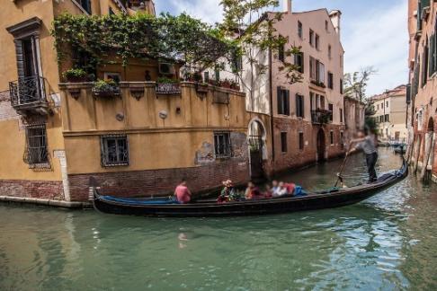 365Tickets ES Fantasmas y Leyendas de Venecia - Paseo por la Noche