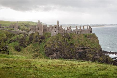 Click to view details and reviews for Game Of Thrones Westeros Tour.