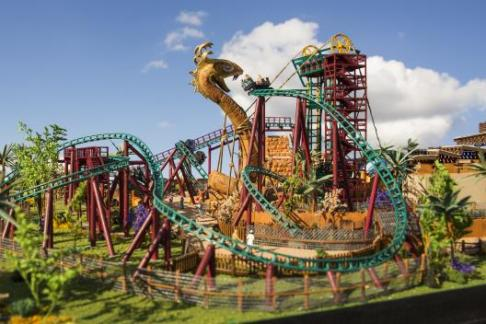 Busch Gardens Tickets Discounts Cheap Deals Buy Online 365