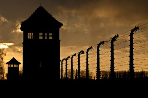 Click to view details and reviews for Auschwitz Birkenau Memorial And Museum Guided Tour Afternoon Tour.