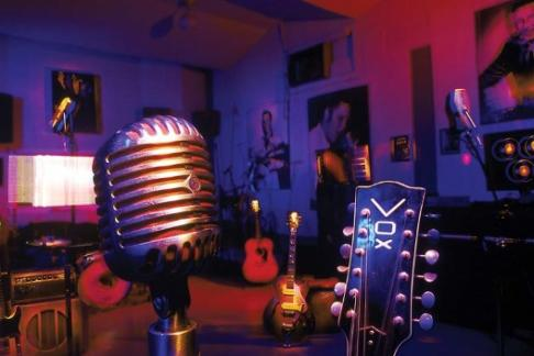 Click to view details and reviews for Sweet Magnolia Tours Memphis Music Attraction Pass.