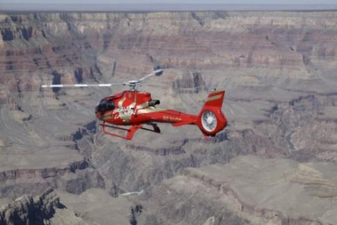 Grand Canyon Helicopter Tour Offers Discounts Amp Cheap Tickets  Buy Onli