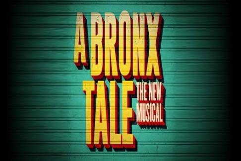 Cruises & Tours On Broadway - A Bronx Tale: The Musical