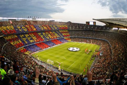 barcelona camp nou tour offers discounts amp cheap tickets