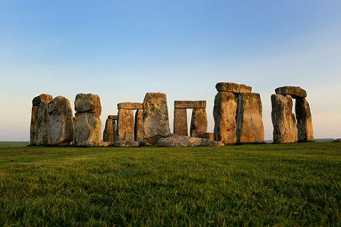 Click to view details and reviews for Simply Stonehenge Morning Tour.
