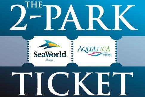 Aquatica Water Park Offers Dicounts Amp Cheap Tickets