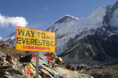 Click to view details and reviews for 14 Days Nepal Annapurna Base Camp Trek.
