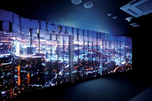 Cruises & Tours N Seoul Tower (Namsam Tower)