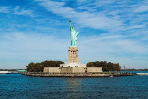 Click to view details and reviews for Complete Lower Manhattan Tour Statue Of Liberty Ellis Island And 9 11 Memorial Museum Tour.