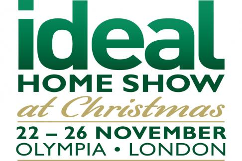 Click to view details and reviews for The Ideal Home Show Christmas Olympia London 2 For 1 Offer.