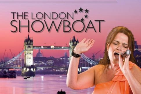 Click to view details and reviews for Thames Jazz Cruise.