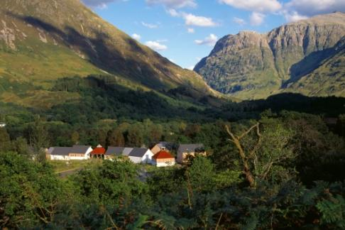 Cruises & Tours National Trust for Scotland Discover Ticket