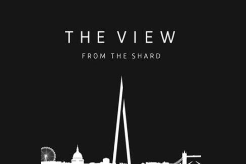 The Shard logo