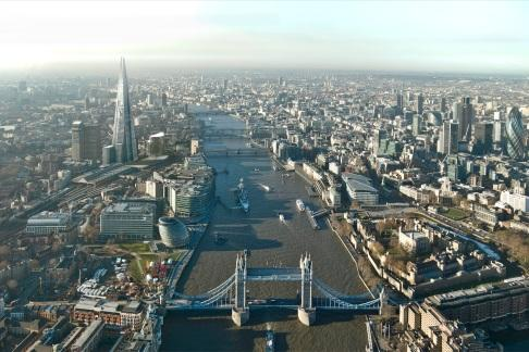 Click to view details and reviews for The Shard Tower Of London Free Tower Bridge.