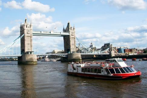 Click to view details and reviews for Thames River Rover Pass Tower Of London London Eye.