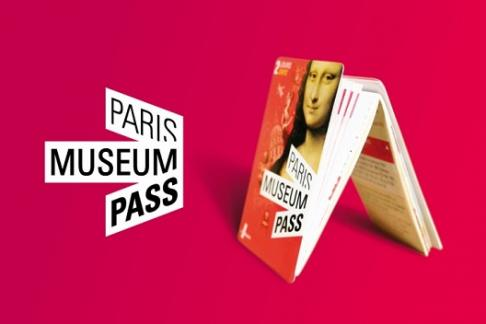 Click to view details and reviews for Paris Museum Pass 2 Days.