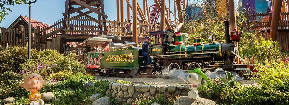 Camp-Snoopy-Grand-Sierra-Railroad-HP.jpg