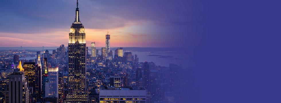 Empire State Building - Billets, Offres et Réductions