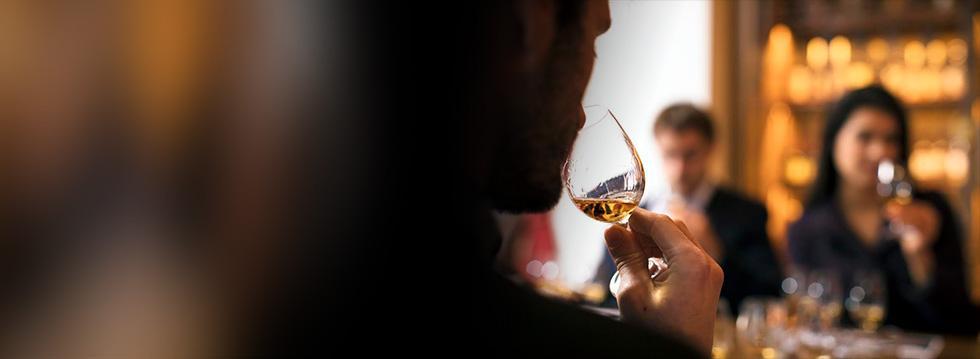 Irish Whiskey Museum offer