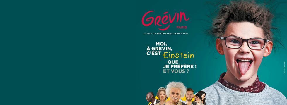 Musée Grévin Offres et Réductions